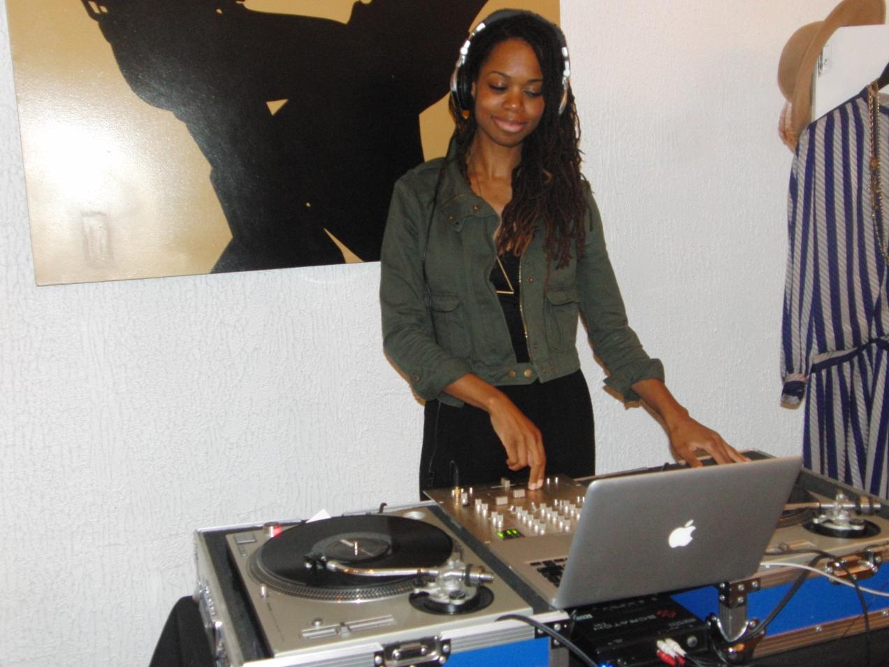djpanamami@gmail.com ~ Dope A** DJ